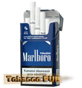 Cheap Marlboro Gold Touch 6 MG online