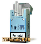 Cheap Marlboro Gold Touch 4 MG online